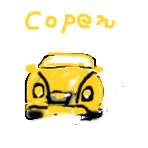 Cocolog_oekaki_2009_05_30_21_29